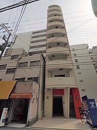 セレニテ本町ROJI02[6階]の外観