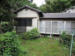 元宇品口駅 960万円