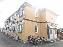 秋田駅 2.6万円
