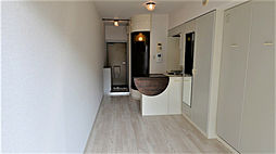 ラ・パルフェ・ド・シェリールの写真は同マンションの別のお部屋のものです