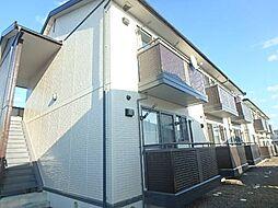八戸駅 4.4万円