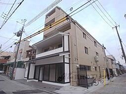 京阪本線 中書島駅 徒歩2分の賃貸マンション