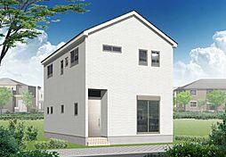 FIT東区名島2丁目1期 新築一戸建て 全1棟