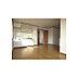 居間,2LDK,面積58m2,賃料4.9万円,つくばエクスプレス つくば駅 バス15分 花畑下車 徒歩4分,,茨城県つくば市花畑3丁目