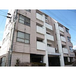 仲ノ町片桐屋ビル[3階]の外観