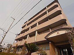 ボナールヒロ(3月31日入居可能)[3階]の外観