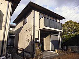 兵庫県神戸市西区水谷1丁目6-4(F)、6-5(G)、6-1(H)の賃貸アパートの外観