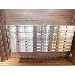 奈良県奈良市大宮町2丁目の賃貸マンションの外観