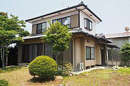 熊谷市下奈良