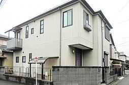 一戸建て(狭山ヶ丘駅から徒歩9分、128.51m²、2,980万円)