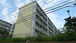上郷台[4F号室]の外観