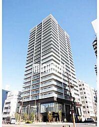 久屋大通駅 18.6万円