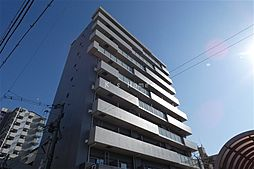 兵庫駅 7.6万円