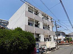 狭山駅 1.8万円