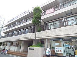 南浦和駅 4.8万円