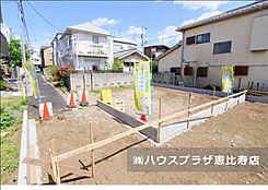 現地写真3(2018.4)
