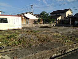 佐賀県神埼市千代田町下西