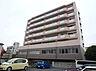 その他,3DK,面積51.84m2,賃料5.4万円,JR常磐線 水戸駅 徒歩18分,,茨城県水戸市大町