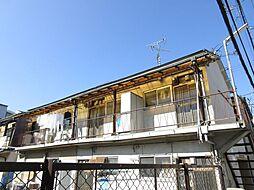 大和田駅 1.0万円