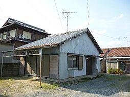 [一戸建] 三重県桑名市大字北別所 の賃貸【/】の外観