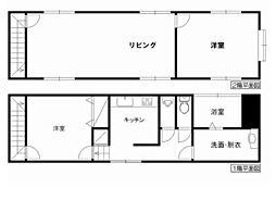 日豊本線 高城駅 徒歩12分