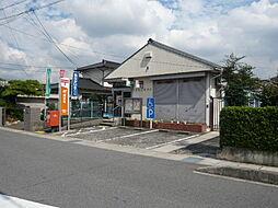 半田板山郵便局 徒歩 約5分(約350m)