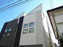 上高田1-28-7貸家