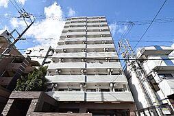 レスパス千種[10階]の外観