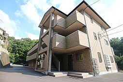 道後温泉駅 5.2万円