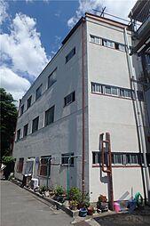 淡路駅 1.9万円