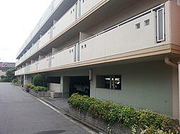 平成ハウス[0406号室]の外観