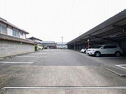 小城駅 0.4万円
