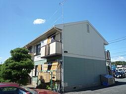 柿生駅 5.6万円