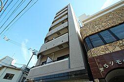 旭町 6.8万円