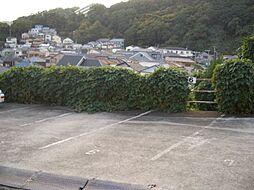 板宿駅 1.0万円