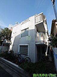 早稲田駅 7.1万円