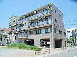 吉塚Mビル[3階]の外観
