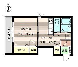 小田急小田原線 相武台前駅 徒歩5分