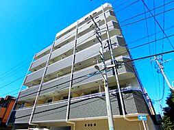 都営新宿線 瑞江駅 徒歩12分の賃貸マンション