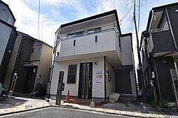 竹ノ塚駅 3,598万円
