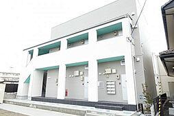 JR東北本線 南仙台駅 徒歩13分の賃貸アパート