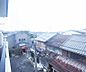 その他,1K,面積20.48m2,賃料4.3万円,京阪本線 七条駅 徒歩10分,JR東海道・山陽本線 京都駅 徒歩14分,京都府京都市東山区本瓦町