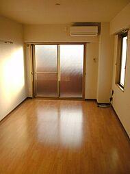 ボヌール伏見[210号室号室]の外観