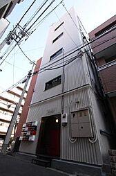 菊川駅 2.8万円