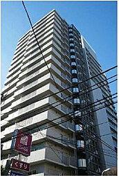 荻窪駅 18.0万円