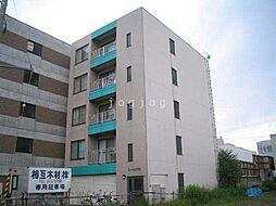 豊平公園駅 3.5万円