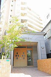 八峯閣ビル[9階]の外観