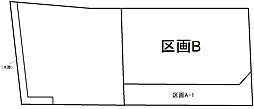 売土地 塩尻市広丘堅石分譲地