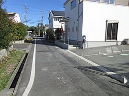 瀬戸口駅 2,590万円