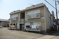 吹上駅 3.4万円
